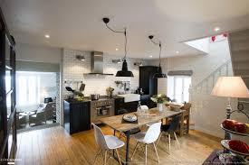 le bon coin chambres d hotes impressionnant le bon coin chambre d hote unique design de maison