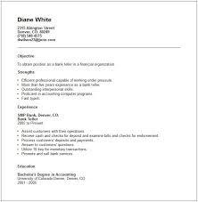 Resume Best Resume Grade Paper Esl Argumentative Essay Sample