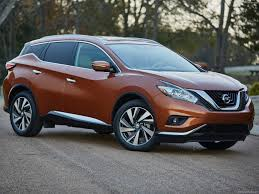 nissan murano 2016 white nissan murano 2015 pictures information u0026 specs