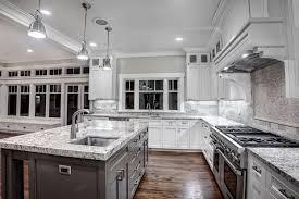 Antique Kitchen Cabinets Kitchen Appealing Luxurious Antique White Kitchen Cabinets
