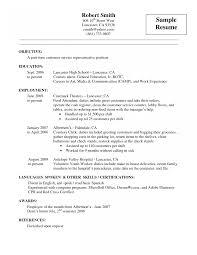resume sle of accounting clerk job responsibilities duties accounting clerk job description template pictures hd artsyken