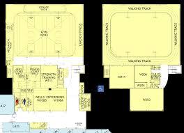 witcc campus maps