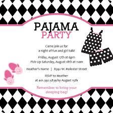 best 25 slumber party invitations ideas on pinterest slumber