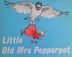 pepperpot wedding band pepperpot etsy