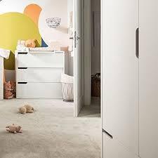 childrens armoires kids armoires you ll love wayfair
