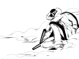 bankai ichigo vs coyote starrk battles comic vine