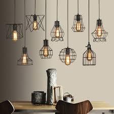 light bulb shaped l ceiling spotlight covers 3 wire mesh ceiling fan light bulb covers