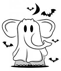 easy homemade halloween costumes for kids u2013 south shore mamas