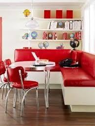 Kitchen Corner Banquette Seating Kitchen Corner Bench Dining Table Set Foter