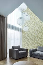 loft interior design in prague by objectum studio