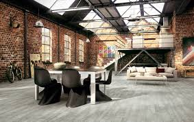 industrial style ideas for home decoration u2013 home and decoration