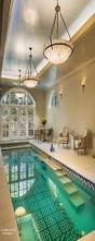 2239 best million dollar interiors images on pinterest luxury