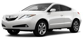 lexus rx 450h vs infiniti fx35 amazon com 2010 lexus rx450h reviews images and specs vehicles