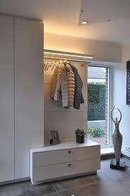 Flur Idee Moderner Flur Diele U0026 Treppenhaus Bilder Wohnraumgestaltung