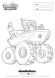 sanjay and craig coloring pages nickalive welcome to the wayne coloring page wttw