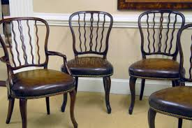 furniture wonderful antique mahogany dining chairs photo chairs