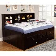 hayley twin daybeds