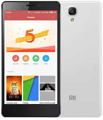 download themes xiaomi redmi 2 download and install miui 7 beta rom on your xiaomi devices here s