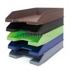 fourniture de bureau fourniture de bureau professionnel à vendre à dans matériels