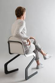Design For Cantilever Chair Ideas Industrial Designer Frederic Rätsch And Specialist For Performance