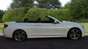 bmw m sport coupe bmw 4 series 428i m sport coupe cabriolet auto 2dr with 360