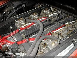 lamborghini engine wallpaper countach lp400 s lp400s70 hr image at lambocars com