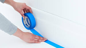 Preparation For Painting Interior Walls Interior Paint Preparation Dulux