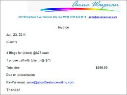 freelance invoice 2 simple invoice template for ms word u2013 free 40