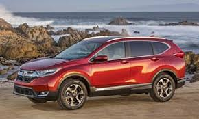 honda crv awd mpg honda cr v mpg fuel economy data at truedelta