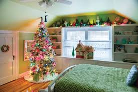 beautiful home interiors jefferson city mo home tour there u0027s no place like home for the holidays