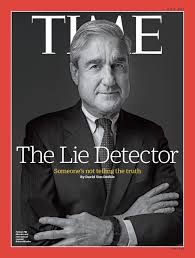 The Lie Detector Determined That Was A Lie Meme - time cover store the lie detector