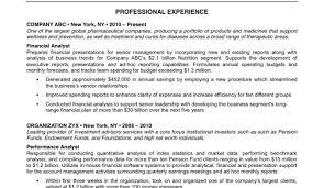 resume amazing ems resume emt resume cover letter writing resume