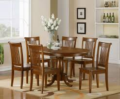 Cheap Kitchen Table And Chairs Charming Glass Dining Table And - Cheap dining room chairs