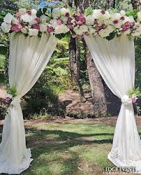 wedding arch ebay au wedding ceremony decorations hire venues gumtree australia