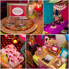 New Year Decoration Games by Bollywood Night Party Ideas Bollywood Party Decorations Bollywood
