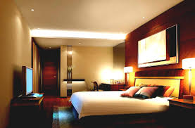 modern master bedroom elegant ideas creative bed shape which has modern master bedroom elegant ideas creative bed shape which has zigzag glasses ornament placed upside excellent implemented with brown beam tiles in the