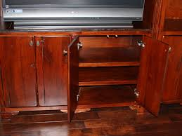 Flooring And Kitchen Cabinets For Less Kitchen Contemporary Cherry Cabinets Cabinets For Less Cherry
