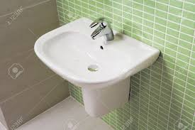 bathroom interior design home luxury mirror mosaic bathroom