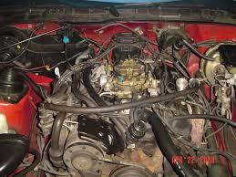 82 camaro z28 parts 84 l69 5 0 h o carb questions lots pics inside third