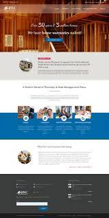 interactive website design digital website development round