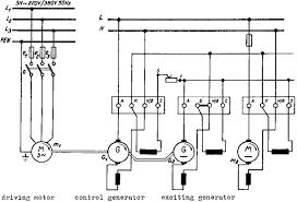 nidec mototr wiring diagram 3 phase 6 lead motor wiring diagram