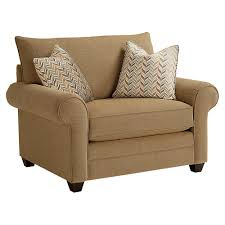 Sofa With Swivel Chair Furniture Comfortable Cream Office Swivel Chair Chair With