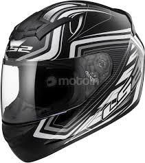 ls2 motocross helmet ls2 ff352 rookie ranger integral helmet motoin de