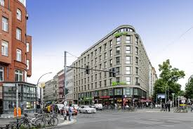 hotel all seaons berlin mitte germany booking com