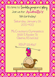 61 best molly u0027s 5th birthday party images on pinterest birthday