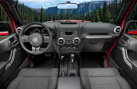 jeep liberty 2015 price updated jeep wrangler jk 2016 prices and equipment u2013 carsnb com