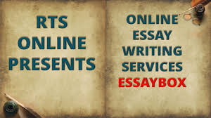 good writing paper how to write best essay how to write a critique essay example best how to write a legal essay best essay writing website how to write how to write