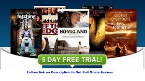 watch ex machina full movie hd 1080p video dailymotion