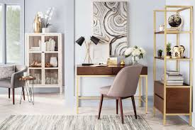 Smart Inspiration Target Office Furniture Manificent Design Home