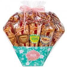 heart healthy gift baskets popcorn gourmet popcorn gift baskets cones popcornopolis